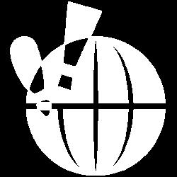 株式会社プラプラ